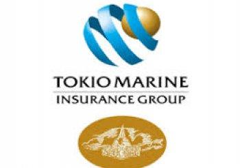 บริษัท คุ้มภัยโตเกียวมารีนประกันภัย จำกัด (มหาชน)