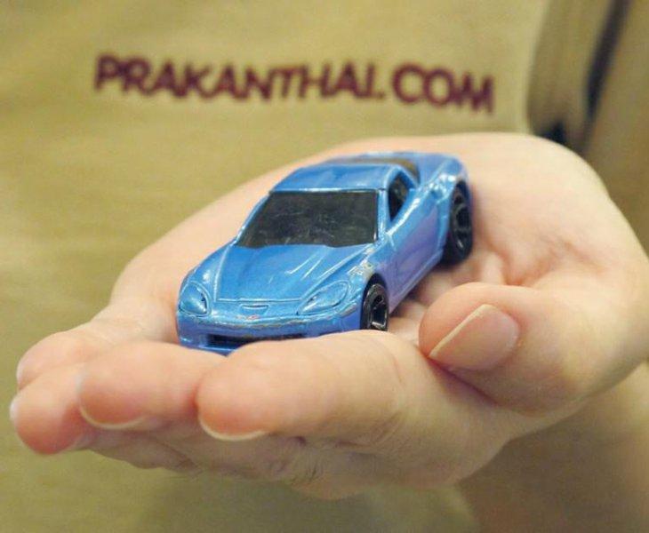 ประกันไทยดอทคอม, www.prakanthai.com